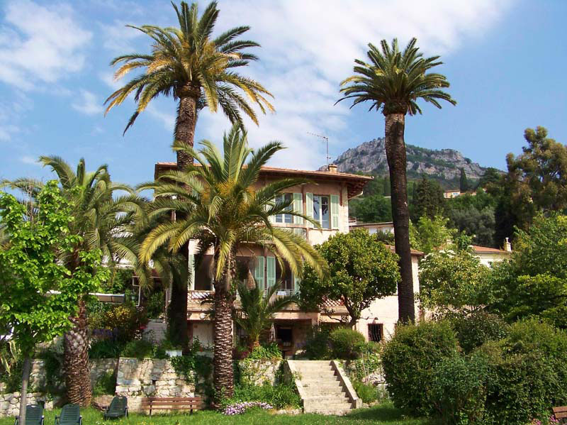 Villa Gabriela Bali